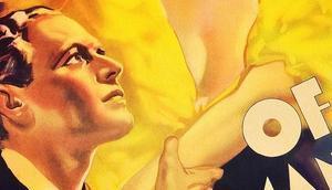 L'Emprise (1934) John Cromwell
