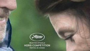 PLUS BELLES ANNÉES D'UNE (Concours) places cinéma gagner