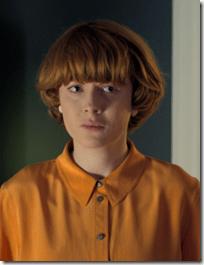 """[Cannes 2019] """"Little Joe"""" de Jessica Hausner"""