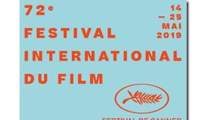 [Cannes 2019] Jour Polar Essai
