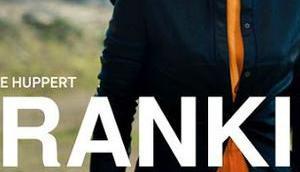 [CRITIQUE] Frankie