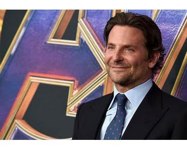 Bradley Cooper au casting de Nightmare Alley signé Guillermo Del Toro ?
