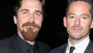 Christian Bale vedette prochain film Scott Cooper, Valhalla
