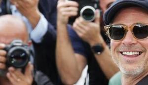 Brad Pitt casting prochain film Damien Chazelle, Babylon