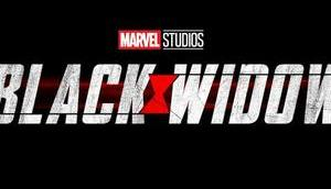Black Widow Quelques infos film Cate Shortland
