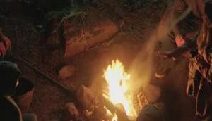 Premier court teaser trailer pour Fais-Moi Peur D.J. Caruso