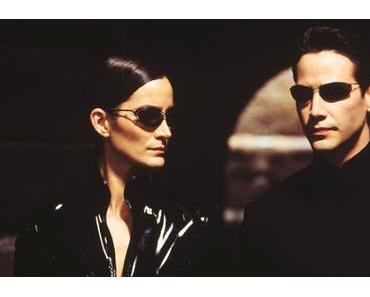 Lana Wachowski au scénario et à la réalisation du prochain film Matrix ?