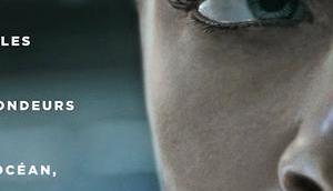 Première affiche pour Underwater William Eubank