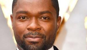 David Oyelowo casting Good Morning, Midnight George Clooney