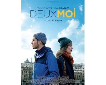 DEUX MOI (Critique)