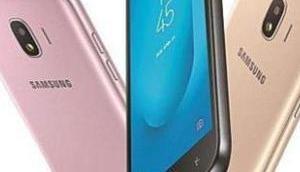 Harga Samsung Galaxy 2018 Terbaru November Spesifikasi