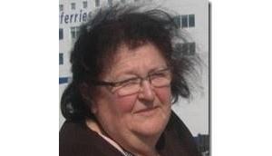 Décès Marie-Martine Enjalbert, figure Cinéphilie Française