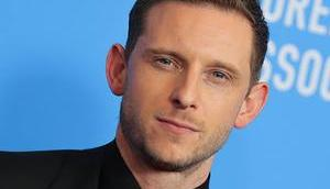 Jamie Bell casting Without Remorse signé Stefano Sollima