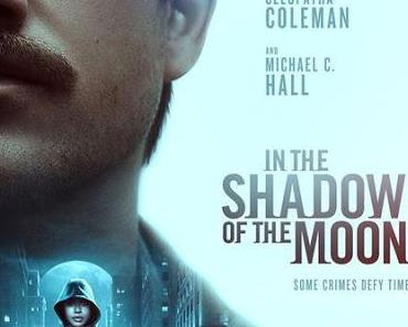 [CRITIQUE] : In The Shadow of The Moon