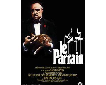 LE PARRAIN (Critique)