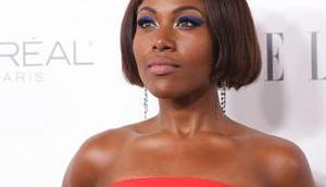 DeWanda Wise casting Jurassic World signé Colin Trevorrow