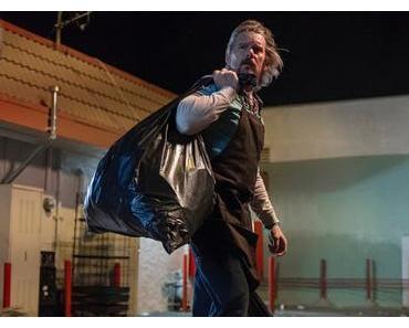 Premier trailer pour Adopt a Highway de Logan Marshall-Green
