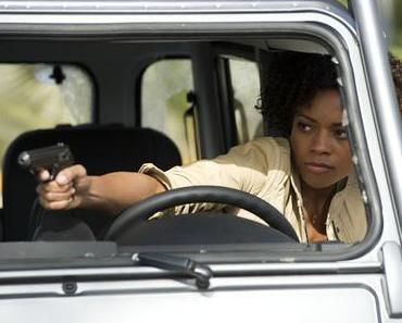 007 : Vers un spin-off centré sur Moneypenny ?