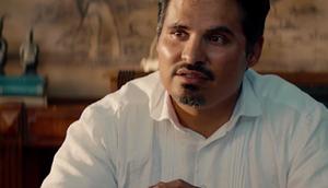 Premiers trailers pour Fantasy Island Jeff Wadlow