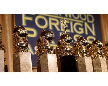 Golden Globes 2020 : Les nominations (cinéma)