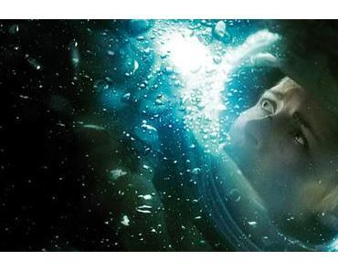 Nouvelle affiche VF pour Underwater de William Eubank