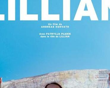 [CRITIQUE] : Lillian