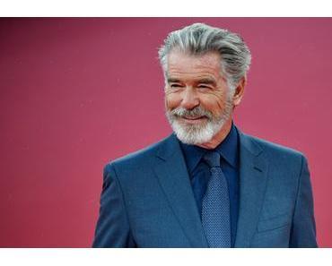 Pierce Brosnan au casting de Cinderella signé Kay Cannon ?