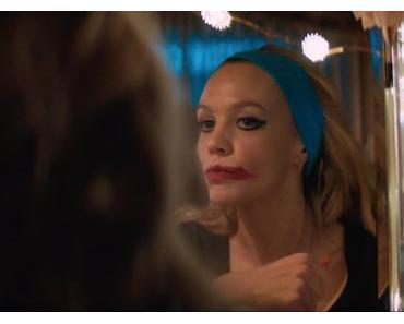 Premier trailer pour Promising Young Woman signé Emerald Fennell