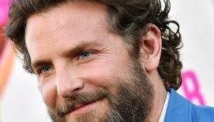 Bradley Cooper vedette biopic Gees