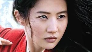 Nouvelles affiches personnages pour Mulan Niki Caro