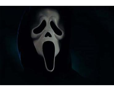 Vers un reboot de Scream signé Matthew Bettinelli-Olpin et Tyler Gillett ?