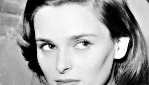 Mort l'actrice Lucia Bosè