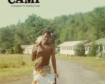 [CRITIQUE] : Crip Camp, la révolution des éclopés