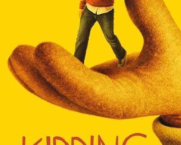 [FUCKING SERIES] : Kidding saison 2 : L'importance d'être honnête