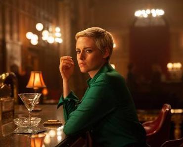 Seberg, portrait d'une femme de caractère dans un film qui en manque