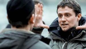Samuel Bodin réalisation thriller horrifique Cobweb
