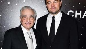 Killers Flower Moon Apple Paramount seront associés prochain Scorsese
