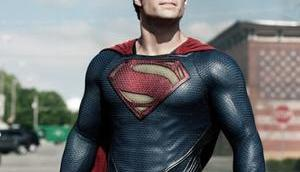 Henry Cavill pourparlers avec Warner pour reprendre costume Superman