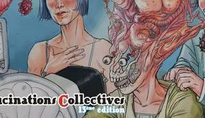 Festival Hallucinations Collectives juillet 2020 Cinéma Comoedia