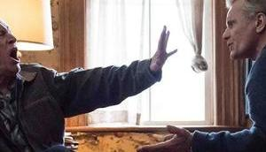 Première image officielle pour Falling avec Viggo Mortensen