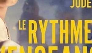 Rythme Vengeance (2020) Reed Morano