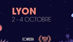 octobre ACID Cannes 2020 Comoedia