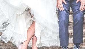 astuces pour bien vous habiller jour votre mariage