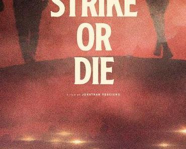 [CRITIQUE] : Grève ou Crève