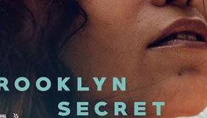 [CRITIQUE] Brooklyn Secret