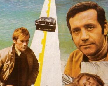 Que la Bête Meure (1969) de Claude Chabrol