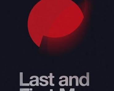 [CRITIQUE] : Last and First Men
