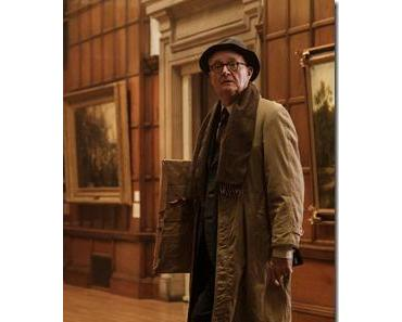 "[Venise 2020] ""The Duke"" de Roger Mitchell"