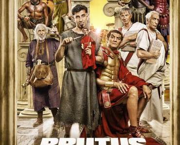 [CRITIQUE] : Brutus vs César