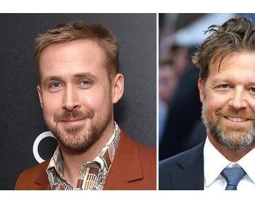 Ryan Gosling en vedette du prochain film de David Leitch ?